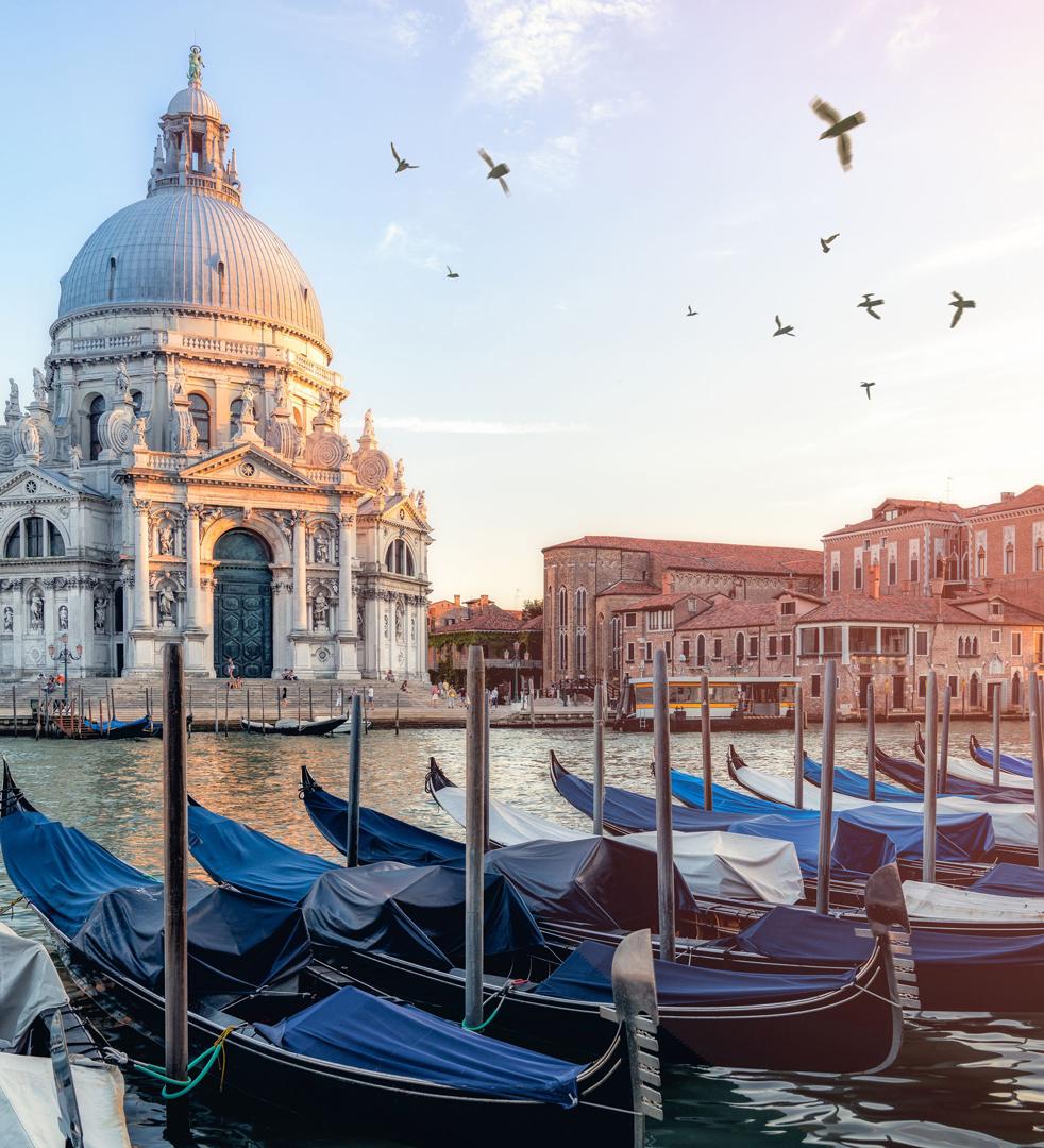 Venezia Venice - Hotel Principe Palace Jesolo Lido VE